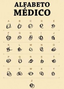 alfabeto_medico