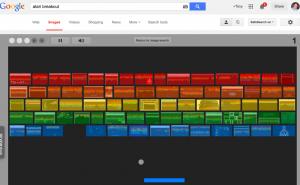 google_breakout