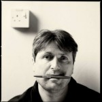 Thank You for Waiting – People of Little or No Consequence May Board Now | Paper Aeroplane by Simon Armitage