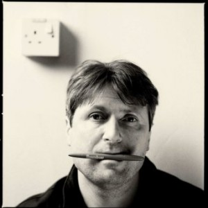 simon_armitage