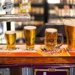 When is a Schooner not a Schooner? Beer glass sizes in Australia