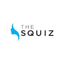 Thesquiz